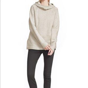 rag & bone Danielle hoodie pullover